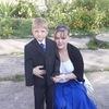 Наташа, 33, г.Владимир