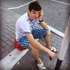 Сергей, 25, г.Афипский