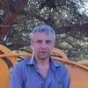 Олег, 57, г.Невинномысск