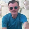 giorgi, 41, г.Тбилиси