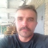 Михаил, 50, г.Пятигорск