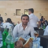Turqut, 25, г.Баку