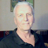 Uttar, 62, г.Вупперталь