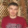 aidar, 30, г.Астана
