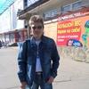 Александр, 49, г.Озерск