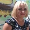 Таня, 33, г.Тернополь
