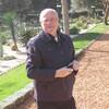 Арнольд, 63, г.Тель-Авив