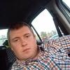 евгений, 29, г.Королев