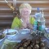 Ольга, 62, г.Чернигов