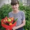 Ольга, 62, г.Александров