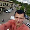 Amirxon, 24, г.Бухара