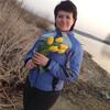 Татьяна Цвень (Буга), 47, г.Кременчуг