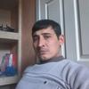марик, 40, г.Ташкент