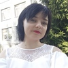 Ольга, 28, г.Воронеж