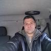 Василий, 38, г.Пятигорск