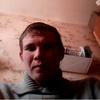 Айрат, 24, г.Лениногорск