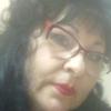 Лина, 54, г.Белгород