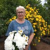 галина, 68, г.Волгоград