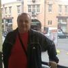 Игорь, 45, Першотравенськ