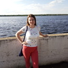 Света, 34, г.Пермь