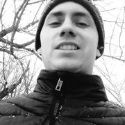 Дмитрий 25 Шахтинск