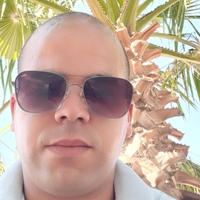 Tayeb, 31 год, Лев, Алжир