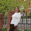 Юлия, 31, г.Бутурлиновка