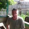 Евгений, 49, г.Алейск