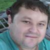 Тимур, 30, г.Караганда