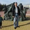 Игорь, 51, г.Бельцы