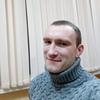 Сергей, 29, г.Минск