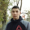 Евгений, 21, г.Саратов