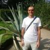 Nikolay, 43, Ostrog