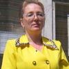 Евгения, 44, г.Воротынец