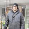 Олег, 25, г.Димитровград