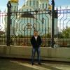 denis, 29, г.Ерофей Павлович