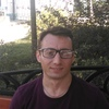 Данила, 38, г.Брянск