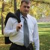Сергей, 38, г.Костанай