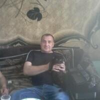 Попов Иван, 42 года, Телец, Воронеж