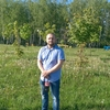 sanya, 36, г.Мозырь