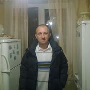 Алексей 42 Нововаршавка