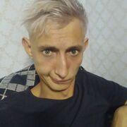 Евгений 22 Рогачев