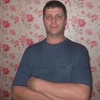 Алексей, 42 года, Водолей, Павлово