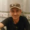Серж Дайнеко, 42, г.Астана