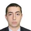 Иван Левин, 32, г.Тамбов