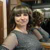 Анна, 33, г.Рубцовск