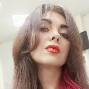 Татьяна 44 года (Козерог) Коломна