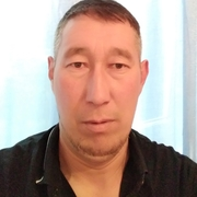 Канубек 41 Новосибирск