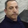 Ruslan, 50, г.Баку