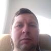 Александр, 38, г.Ольштын